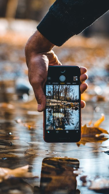 10 Best Apps for Spiritual and Personal Growth – Jennifer W